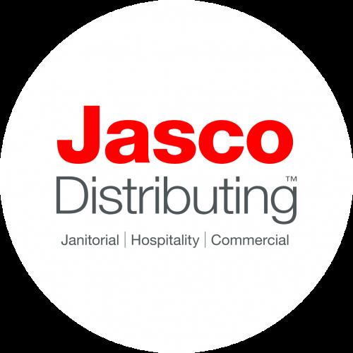 Jasco Oval logo@2x